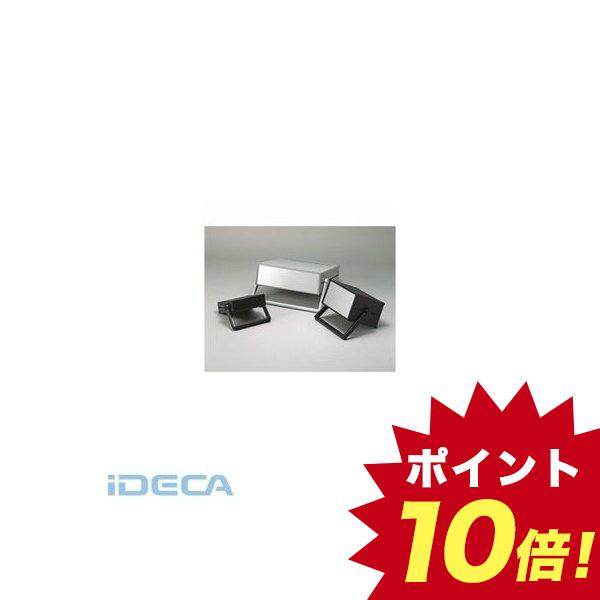 DP03353 直送 代引不可・他メーカー同梱不可 MSN型ステップハンドル付システムケース