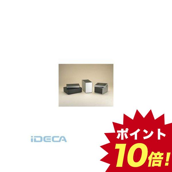 DP09123 直送 代引不可・他メーカー同梱不可 SL型アルミサッシケース
