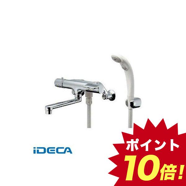DP16718 サーモスタットシャワ混合栓 【ポイント10倍】