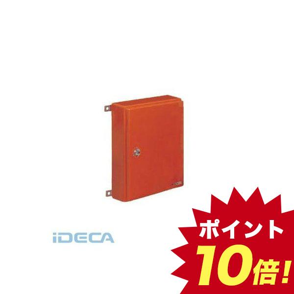 DP48150 カセツ ボックス 【ポイント10倍】