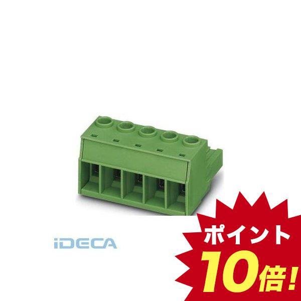 DP59045 プリント基板用コネクタ - PC 16/ 3-ST-10,16 - 1967388 【50入】