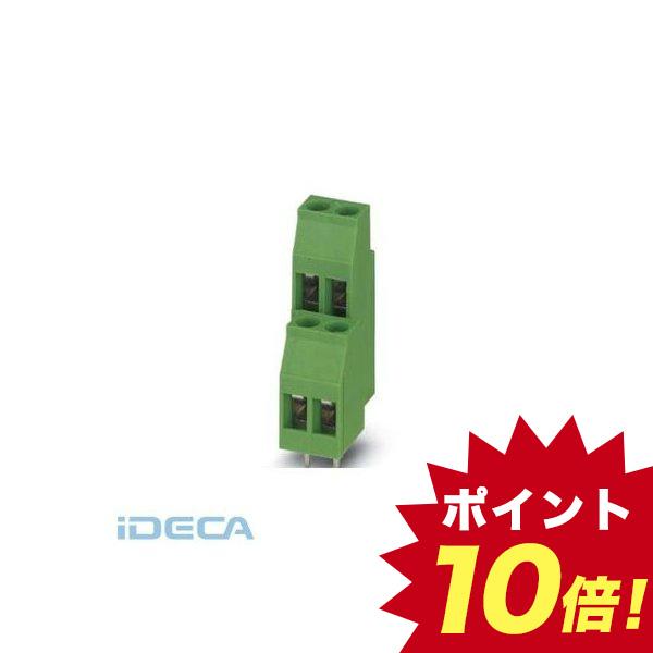 DP60606 【50個入】 プリント基板用端子台 - MKKDS 3/ 2 - 1721029