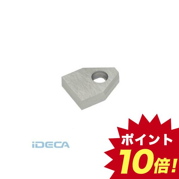 DP62625 タンガロイ 旋削用溝入れ 【5入】 【5個入】
