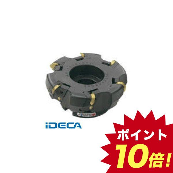 DP79074 TA式カッター【キャンセル不可】