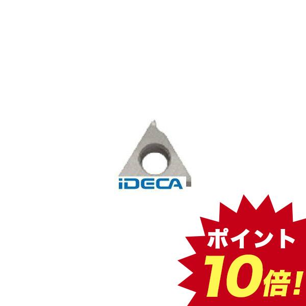 DP86291 ダイヤチップ KPD010 PCD