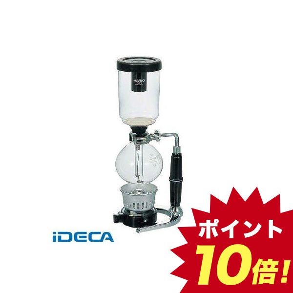 DR69696 ハリオ コーヒーサイフォン テクニカ TCA-2