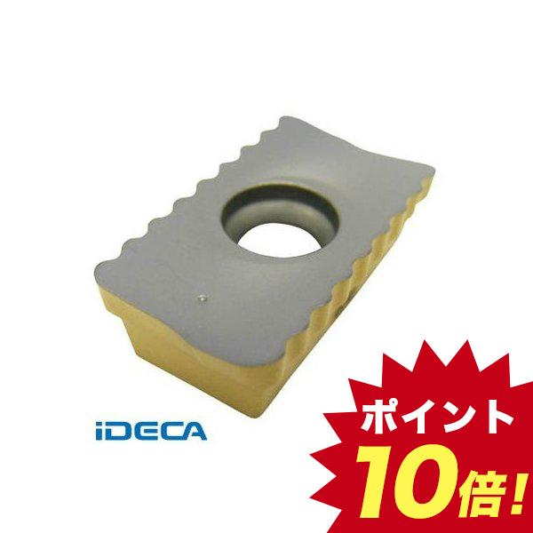 DR78253 【10個入】 シュレッドミル チップ 1806PDR-HL IC830