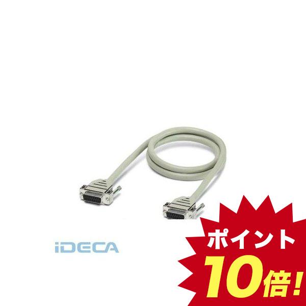 DR78711 ケーブル - 返品交換不可 デポー CABLE-D25SUB B S KONFEK 送料無料 100 2305473