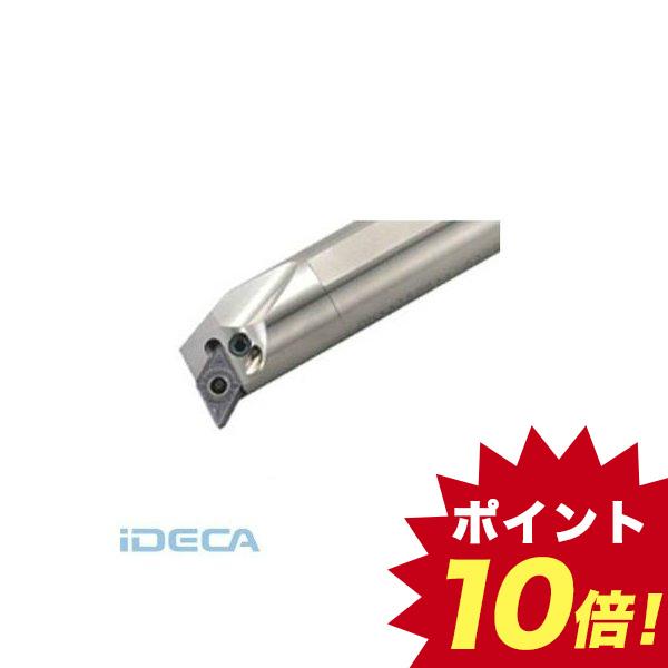 DS16535 タンガロイ 内径用TACバイト