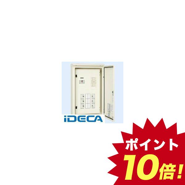 DS77738 直送 代引不可・他メーカー同梱不可 動力分電盤屋外用