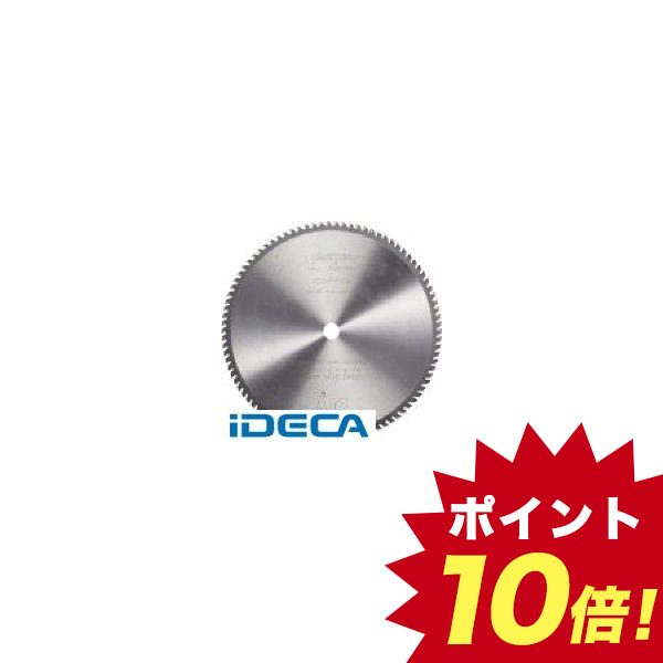 DS79226 直送 代引不可・他メーカー同梱不可 SUS用チップソー【キャンセル不可】