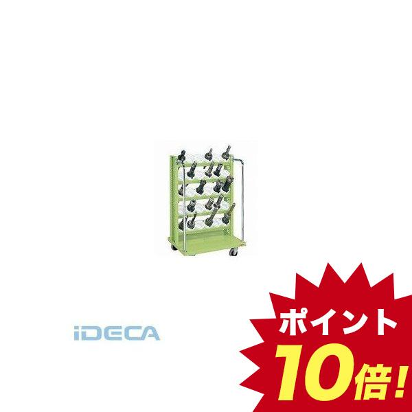 【個人宅配送不可】DS83159 直送 代引不可・他メーカー同梱不可 ツーリングワゴン
