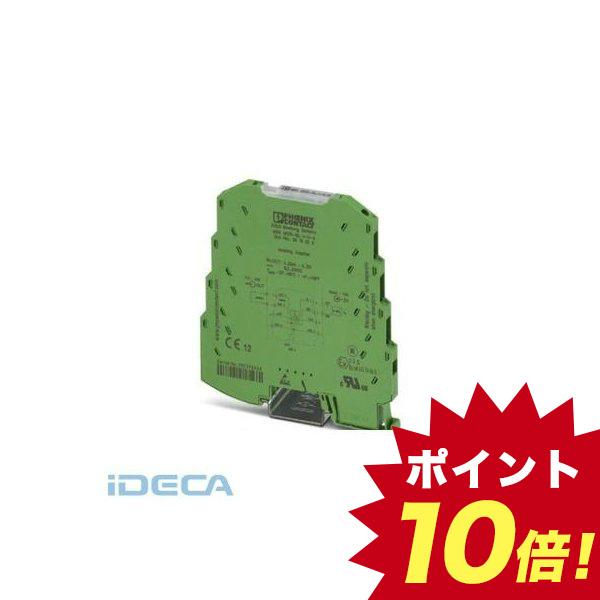 DT14126 絶縁信号変換器 - MINI MCR-SL-I-U-4-SP - 2813567