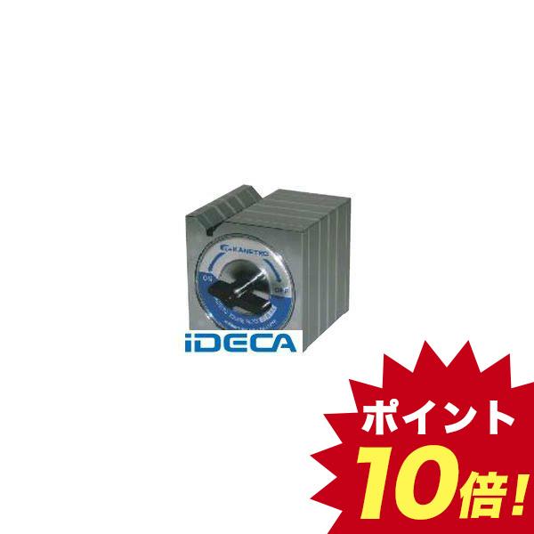 DT26505 桝形ブロック
