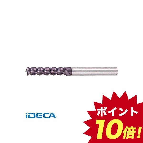 DT39731 エポックパワーミル ロング刃 EPPL4160