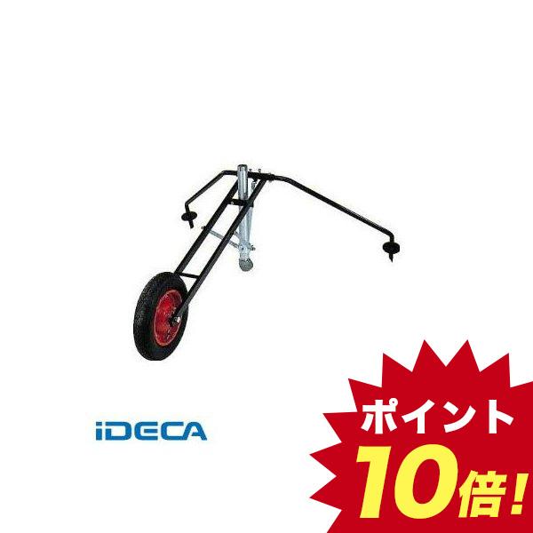 DT70085 一輪台車