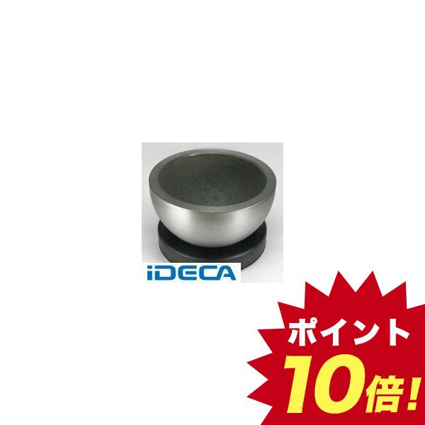 DT76400 ピッチボール No.H43