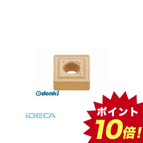 DT96729 旋削用M級ネガTACチップ CMT 【10入】 【10個入】