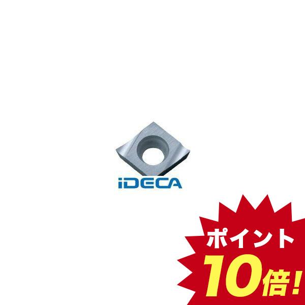 DT98083 【10個入】 旋削用チップ KW10 超硬