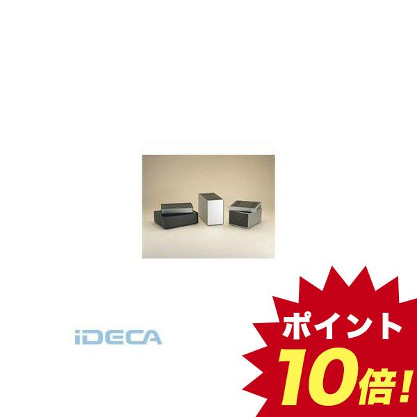 DU04302 直送 代引不可・他メーカー同梱不可 SL型アルミサッシケース