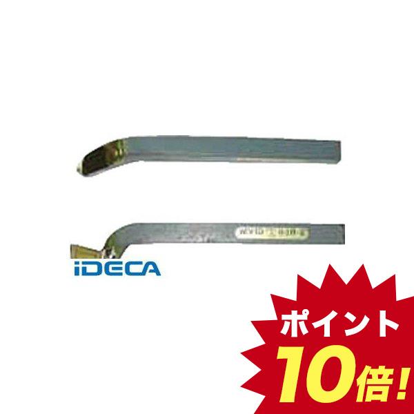 DU30725 平削右横剣22mm【キャンセル不可】