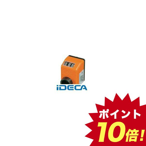 DU41889 デジタルポジションインジケーター