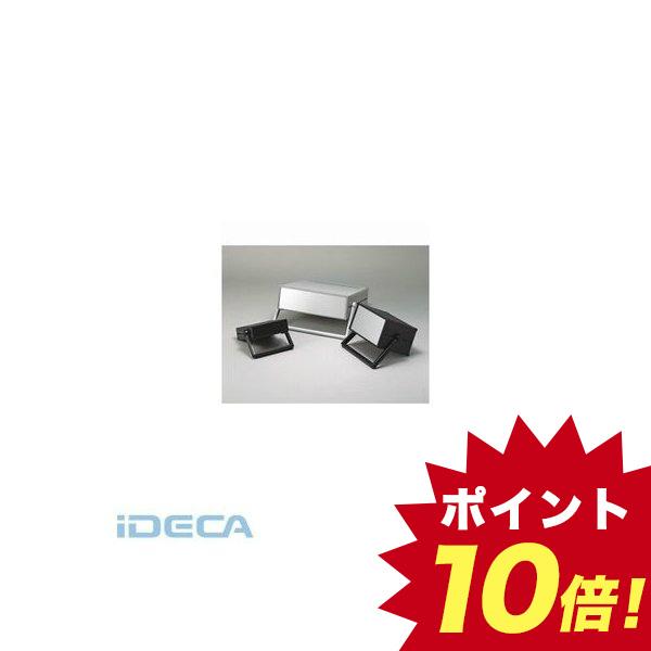 DU64135 直送 代引不可・他メーカー同梱不可 MSN型ステップハンドル付システムケース