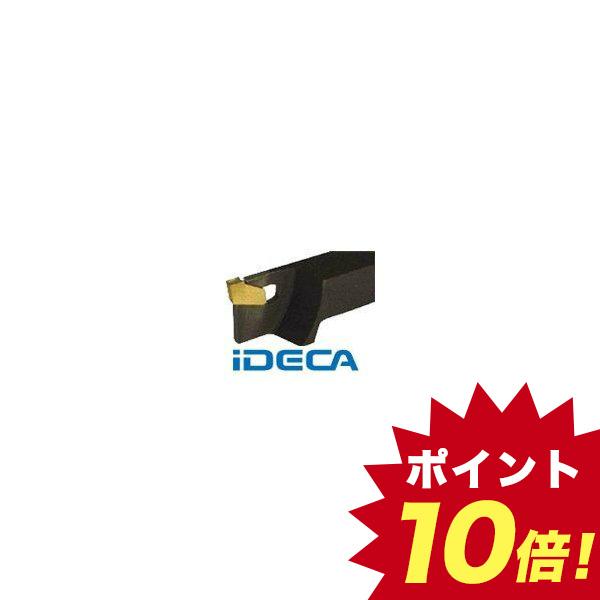 DU65484 W SG突/ホルダ