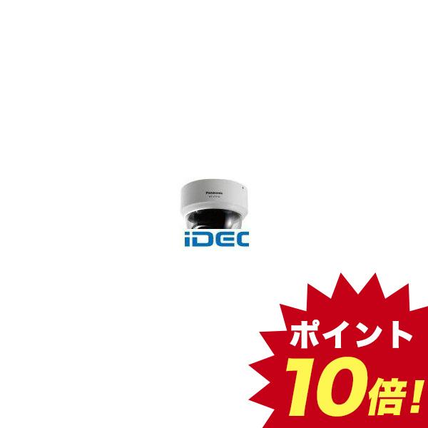 DU75301 カラーテレビカメラ