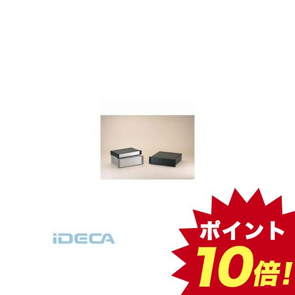 DU79034 直送 代引不可・他メーカー同梱不可 MSR型ラックケース