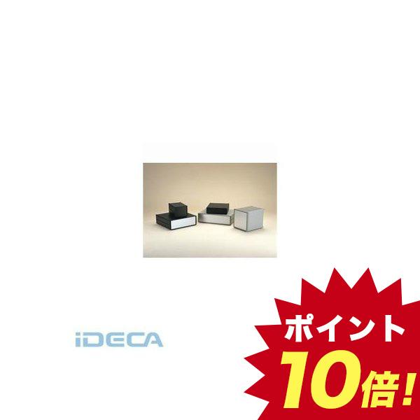DU91048 直送 代引不可・他メーカー同梱不可 MO型オールアルミシステムケース