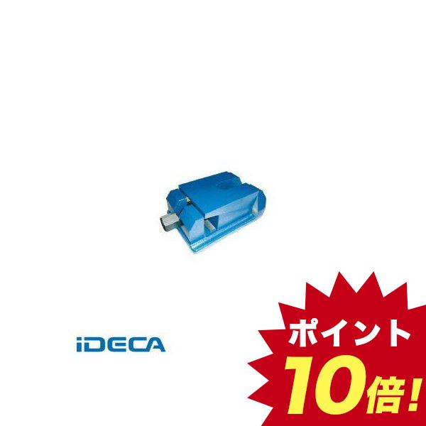 DU94548 直送 代引不可・他メーカー同梱不可 レベリングブロックOSE型 OSE-1N【キャンセル不可】