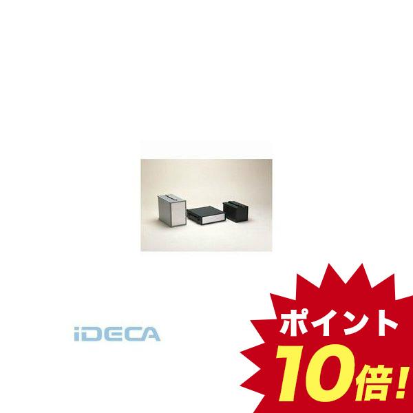 DU95494 直送 代引不可・他メーカー同梱不可 MOY型バンド取手付システムケース