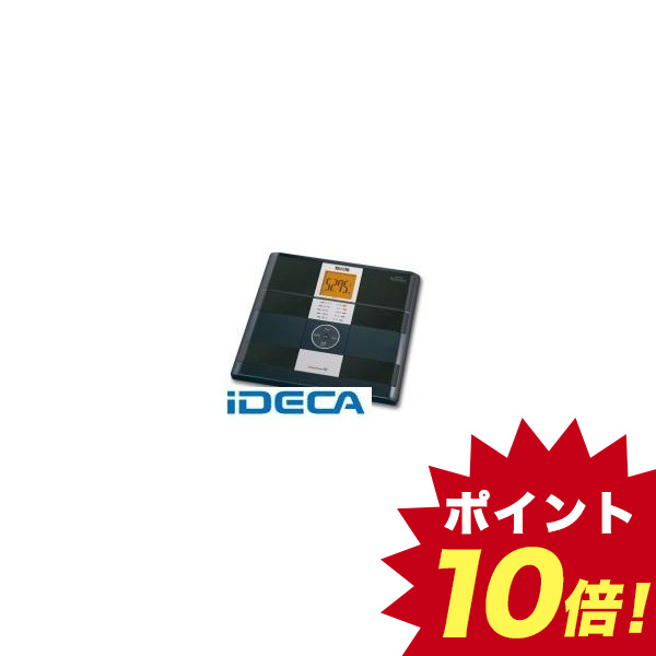 DU96230 インナースキャン50
