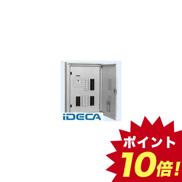 DV12150 直送 ・他メーカー同梱 電灯分電盤送りスペースなし 【ポイント10倍】