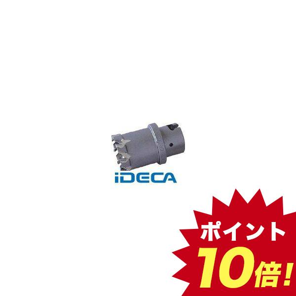 DV12191 FXホールカッター 53mm