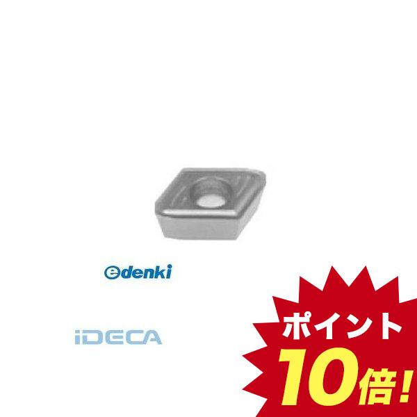 DV35266 TACドリル用TACチップ COAT 【10入】 【10個入】