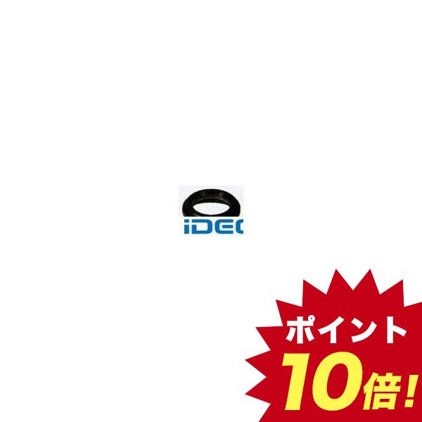 【個数:1個】DV45487 補助レンズ0.5X