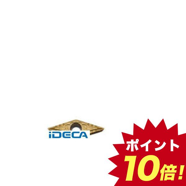 DV91034 旋削用チップ PR1025 COAT 10個入 【キャンセル不可】