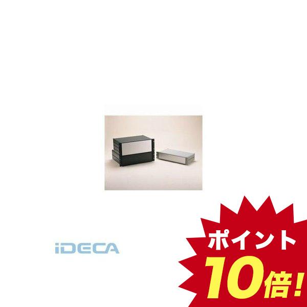DV96902 直送 代引不可・他メーカー同梱不可 MOR型ラックケース