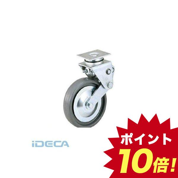 DW45664 ダンピングキャスター SUG-31SL408F-PD【130272