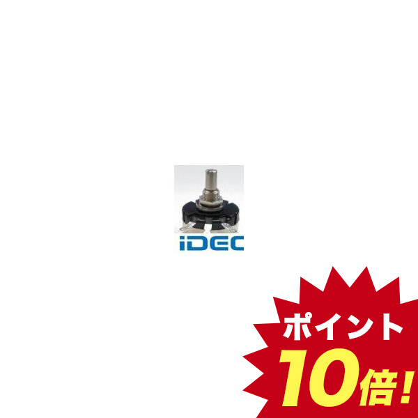 DW46225 【60個入】 巻線形 可変抵抗器 RA30Y 20S B300 30Ω