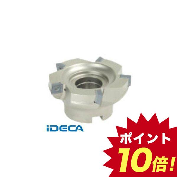 DW50908 TACミル【キャンセル不可】