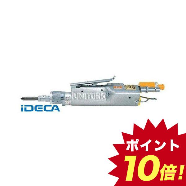 DW65554 ユニトルク U-12