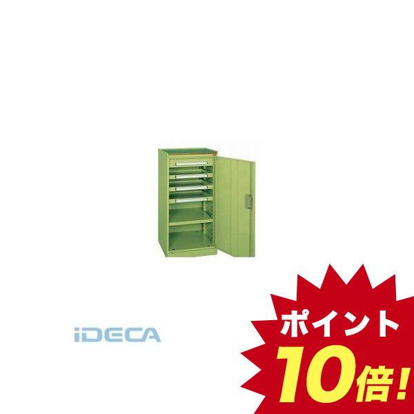 【個人宅配送不可】EL00803 直送 代引不可・他メーカー同梱不可 ミニ工具室