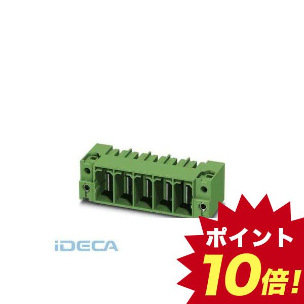 EL12190 【10個入】 プリント基板用コネクタ - PC 35 HC/ 5-GF-15,00 - 1762770
