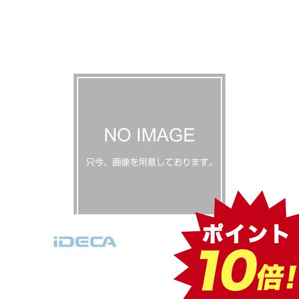 EL16064 高通気性超静電クリーンウェア