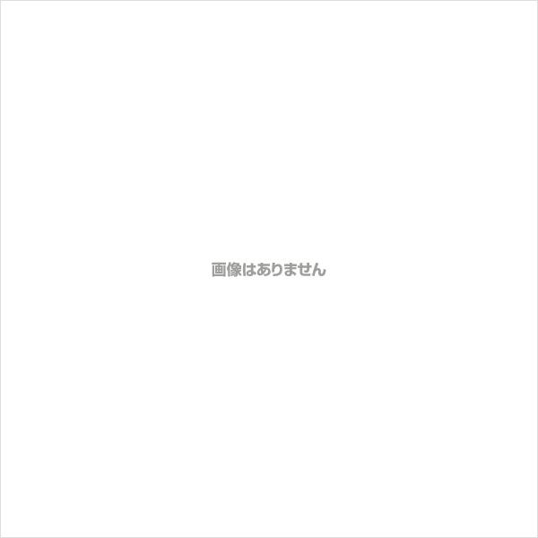 EL23689 【10個入】 ペーパーホイル 100X60X15 A60