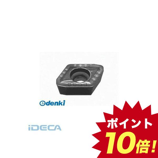 EL52981 TACドリル用TACチップ COAT 【10入】 【10個入】