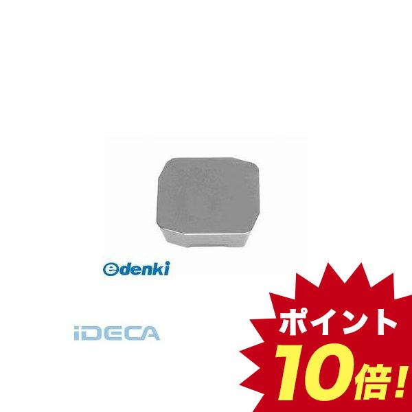 EL66556 転削用C.E級TACチップ COAT 【10入】 【10個入】